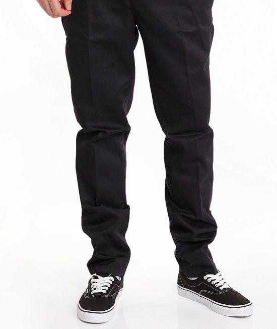Quần jeans nam