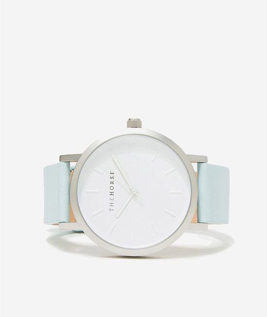 Đồng hồ nữ Aries Gold